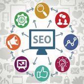 آموزش رایگان سئو و بهینه سازی وب سایت در گوگل
