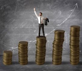 افزایش سریع فروش با پیگیری مشتریان