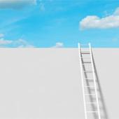 تلههای شکاف آفرین در مسیر رشد و پیشرفت دایمی شما