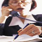 رهنمون های برای بازارایابی تلفنی موفق