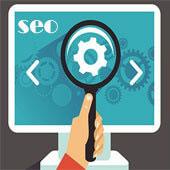 هر آنچه باید درباره بهینه سازی وب سایت بدانید