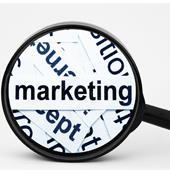 5 اصل در بازاریابی انگیزشی