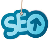 بهینه سازی یا سئو سایت  چیست؟