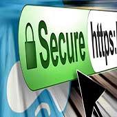 SSL چيست و چه کمکی به طراحی سایت می کند