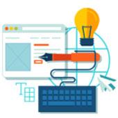 راز موفقیت سایت  برای کسب رتبه ی  اول در موتورهای جستجو