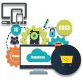 طراحی سایت ، طراحی وب سایت