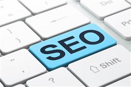 9 تکنیک طلایی بهینه سازی سایت برای موتورهای جستجو