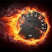 10تکنیک برای افزایش سرعت لود صفحات
