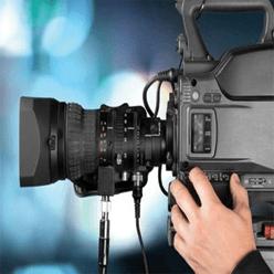 نکاتی در مورد بازاریابی ویدیوئی برای رونق کسب و کار
