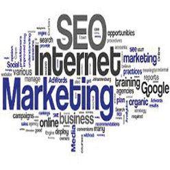 10 روش اینترنتی بازاریابی