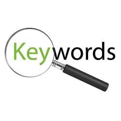 15 فاکتور کلمات کلیدی که بر رتبه بندی سایت تاثیرگذارند