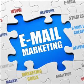 نکاتی که باید قبل از شروع کار با ایمیل مارکتینگ بدانیم