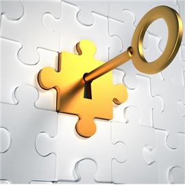 3 کلید کسب درآمد از وب سایت