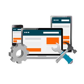 اصول کلی مدیریت وب سایت