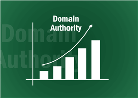 اعتبار دامنه یا Domain Authority چیست ؟