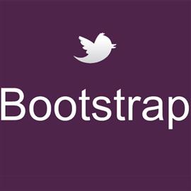 Bootstrap چیست و چه کاربردی دارد؟