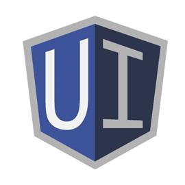 UI چیست ؟