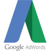 گوگل ادوردز  (google adwords) یا سرویس آنلاین تبلیغات در گوگل چیست؟