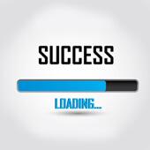 عوامل کلیدی موفقیت سایت (بخش اول)