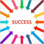 عوامل کلیدی موفقیت سایت  (بخش دوم)