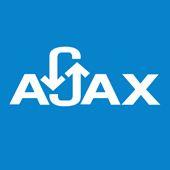 AJAX چیست ؟