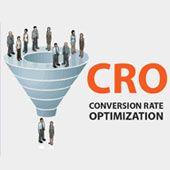 بهبود نرخ تبدیل کاربرها به مشتری نهایی شما (بخش اول)