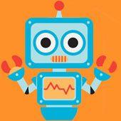 فایل Robots txt چیست و چه کاربردهایی دارد؟
