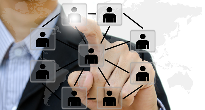 article_image_one_508.jpg